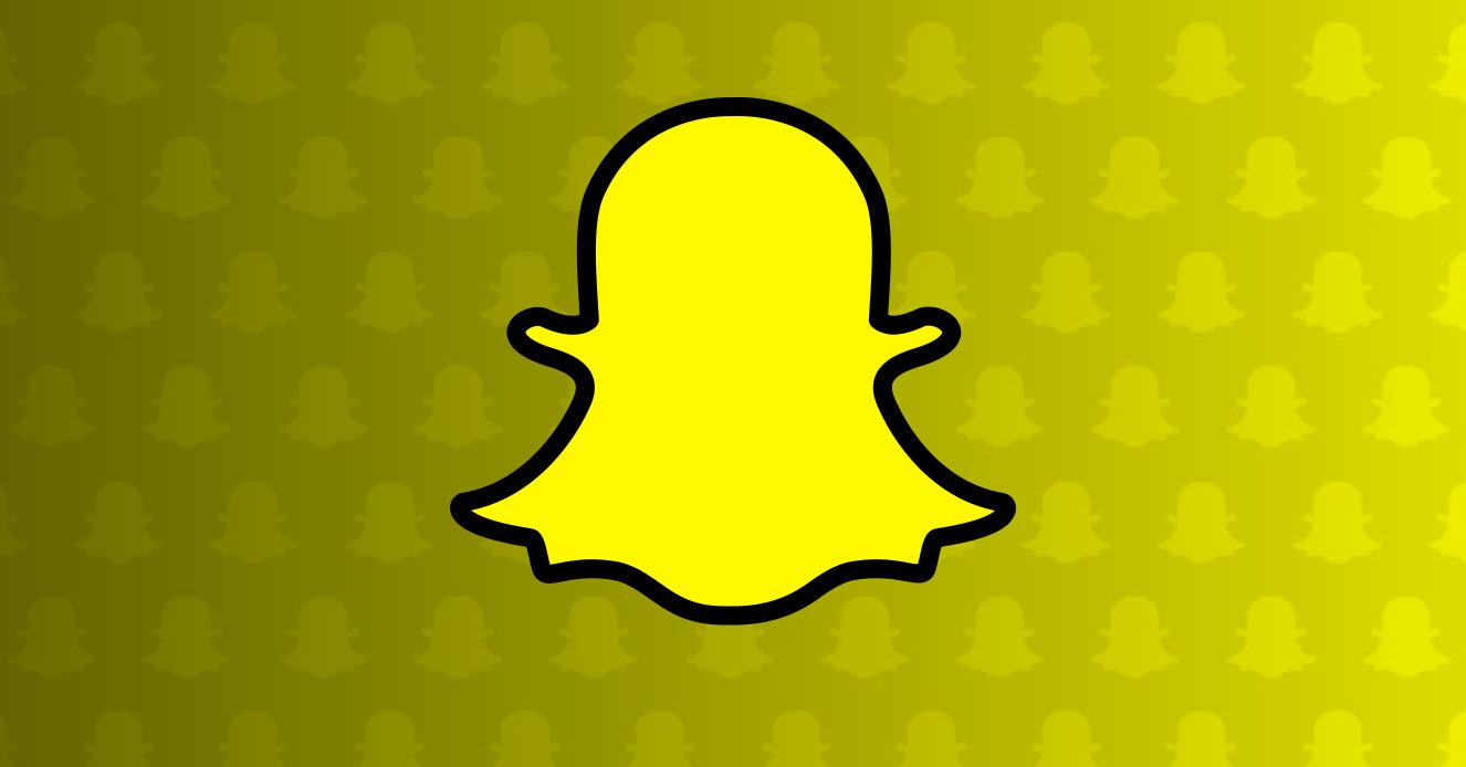 Snapchat Apps